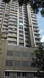 650 sqft, 1 bhk Apartment in Builder Project Dadar East, Mumbai at Rs. 52000