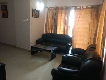 1500 sqft, 3 bhk Apartment in Olive Courtyard Kakkanad, Kochi at Rs. 65.0000 Lacs