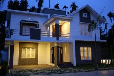 1719 sqft, 3 bhk Villa in Tulsi Blu Rain Aluva, Kochi at Rs. 1.5000 Cr