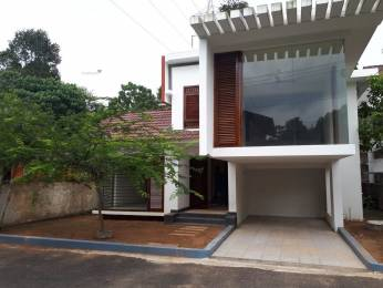 2452 sqft, 3 bhk Villa in Builder Project Kakkanad, Kochi at Rs. 1.5000 Cr