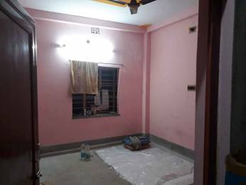 202 sqft, 1 bhk BuilderFloor in Builder Project Sarsuna, Kolkata at Rs. 2900