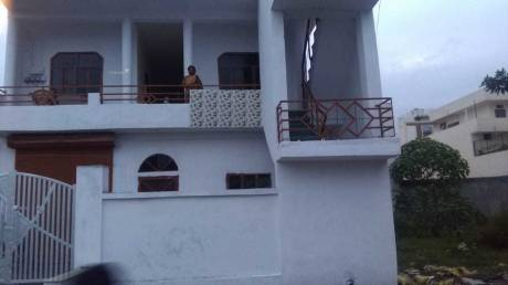 3450 sqft, 6 bhk IndependentHouse in Builder Ganga Nagri Housing Colony Shivalik Nagar, Haridwar at Rs. 68.0000 Lacs