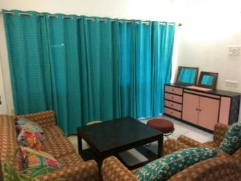 1250 sqft, 3 bhk Apartment in Builder Surya Niwas Housing Complex Park Circus, Kolkata at Rs. 75.0000 Lacs