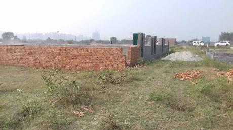 990 sqft, Plot in Builder SND Green City Delhi, Delhi at Rs. 5.5000 Lacs