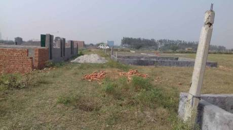 900 sqft, Plot in Builder SND Green City Sector 143, Noida at Rs. 11.0000 Lacs