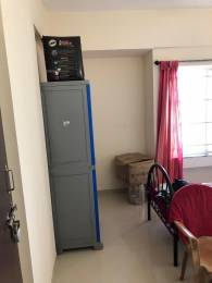 932 sqft, 2 bhk Apartment in Yashada Green Estate Chakan, Pune at Rs. 12000