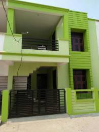 1425 sqft, 3 bhk IndependentHouse in Builder Max infra inventure pvt ltd Safedabad, Lucknow at Rs. 35.0000 Lacs