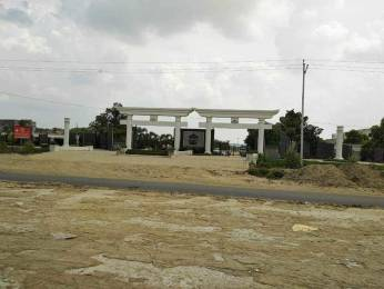 800 sqft, Plot in Sapphire Residency Sultanpur Road, Lucknow at Rs. 20.0000 Lacs