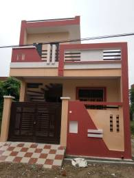 1600 sqft, 2 bhk IndependentHouse in Builder Max jannat Chinhat, Lucknow at Rs. 60.0000 Lacs