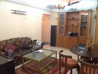 1143 sqft, 2 bhk Apartment in Builder Project Sindhi Society Chembur, Mumbai at Rs. 50000