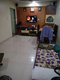1142 sqft, 2 bhk Apartment in Builder Project Sindhi Society Chembur, Mumbai at Rs. 48000