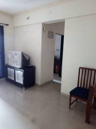 1142 sqft, 2 bhk Apartment in Builder Project Govandi East, Mumbai at Rs. 48000