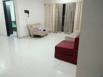 1137 sqft, 2 bhk Apartment in Builder Project Govandi East, Mumbai at Rs. 50000