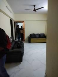 1133 sqft, 2 bhk Apartment in Builder Project Govandi East, Mumbai at Rs. 43000