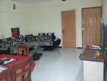 699 sqft, 1 bhk Apartment in Builder Project Govandi East, Mumbai at Rs. 37000