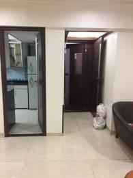 697 sqft, 1 bhk Apartment in Builder Project Govandi East, Mumbai at Rs. 42000
