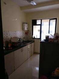680 sqft, 1 bhk Apartment in Builder Project Govandi East, Mumbai at Rs. 32000