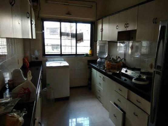 1142 sqft, 2 bhk Apartment in Builder Project Ghatkopar East, Mumbai at Rs. 47000