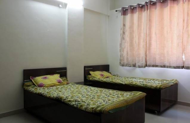 690 sqft, 1 bhk Apartment in Builder Project Chembur East, Mumbai at Rs. 32000