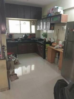 679 sqft, 1 bhk Apartment in Builder Project Chembur East, Mumbai at Rs. 33000