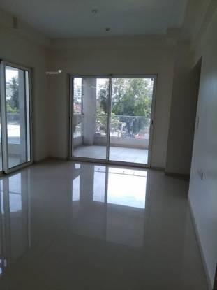 695 sqft, 1 bhk Apartment in Builder Project Chembur East, Mumbai at Rs. 32000