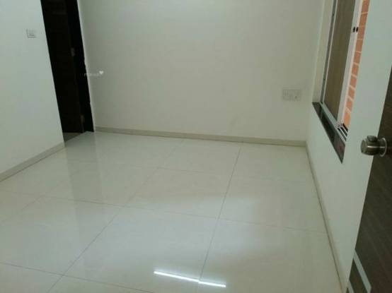 688 sqft, 1 bhk Apartment in Builder Project Chembur East, Mumbai at Rs. 30000