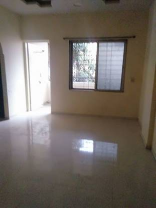 687 sqft, 1 bhk Apartment in Builder Project Chembur East, Mumbai at Rs. 29500
