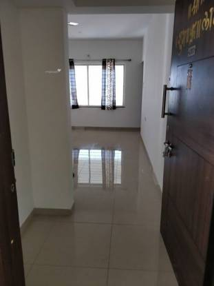 676 sqft, 1 bhk Apartment in Builder Project Chembur East, Mumbai at Rs. 28500