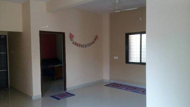 677 sqft, 1 bhk Apartment in Builder Project Chembur East, Mumbai at Rs. 30500