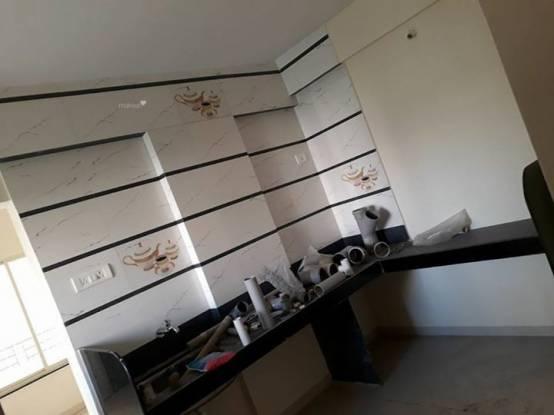 674 sqft, 1 bhk Apartment in Builder Project Chembur East, Mumbai at Rs. 27500