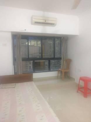 696 sqft, 1 bhk Apartment in Builder Project Chembur East, Mumbai at Rs. 30000