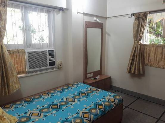683 sqft, 1 bhk Apartment in Builder Project Chembur East, Mumbai at Rs. 32000