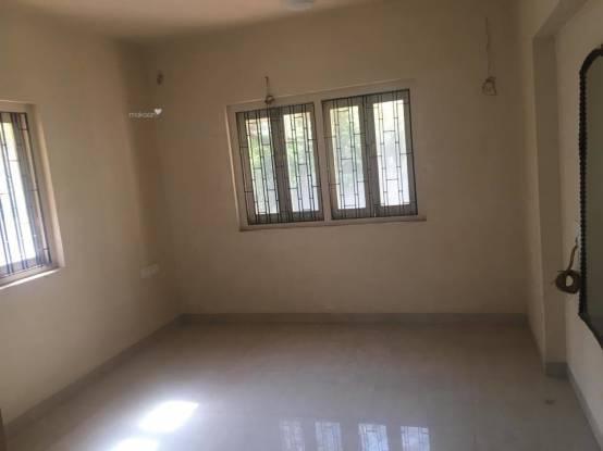 688 sqft, 1 bhk Apartment in Builder Project Chembur East, Mumbai at Rs. 27000