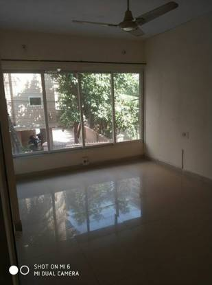 663 sqft, 1 bhk Apartment in Builder Project Chembur East, Mumbai at Rs. 29500