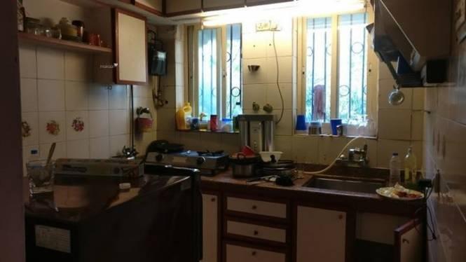 660 sqft, 1 bhk Apartment in Builder Project Chembur East, Mumbai at Rs. 25000