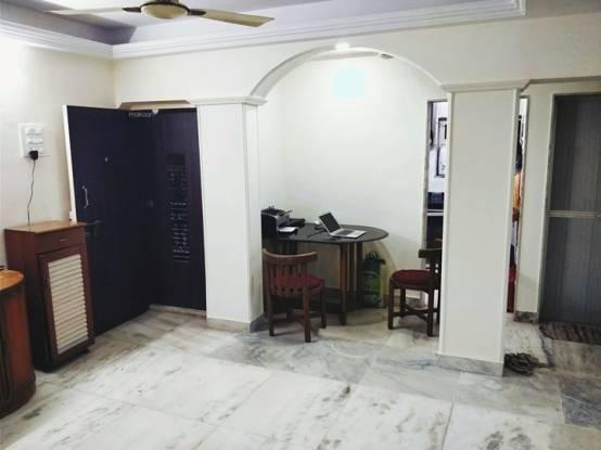 1137 sqft, 2 bhk Apartment in Builder Project Sindhi Society Chembur, Mumbai at Rs. 39500