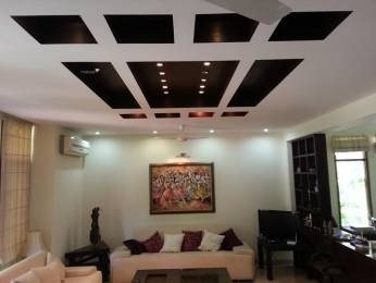 3000 sqft, 4 bhk Villa in Builder Project Chembur, Mumbai at Rs. 2.5000 Lacs