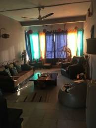 630 sqft, 1 bhk Apartment in Builder Project Chunabhatti, Mumbai at Rs. 96.0000 Lacs
