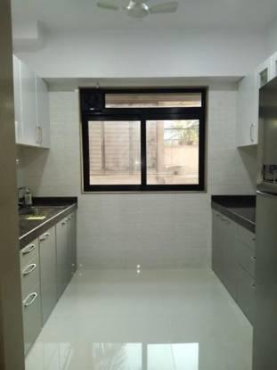 1090 sqft, 2 bhk Apartment in Builder Project Ghatkopar East, Mumbai at Rs. 35000