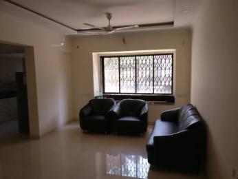 1130 sqft, 2 bhk Apartment in Builder Project VidyaVihar, Mumbai at Rs. 50000