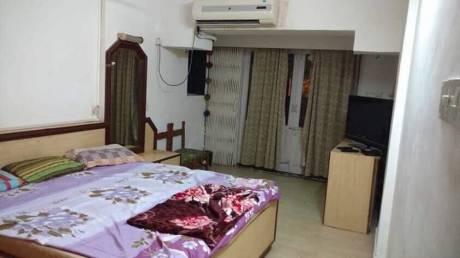 1140 sqft, 2 bhk Apartment in Builder Project Vidya Vihar East, Mumbai at Rs. 48500