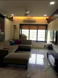 1050 sqft, 2 bhk Apartment in Karan Irene Vadgaon Sheri, Pune at Rs. 20000