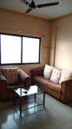 750 sqft, 1 bhk Apartment in Bhandari Acolade Kharadi, Pune at Rs. 14000
