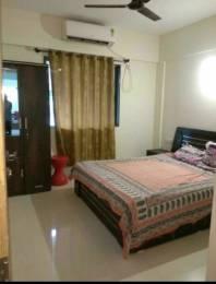 1200 sqft, 2 bhk Apartment in Gurukrupa Asster Vadgaon Sheri, Pune at Rs. 23000