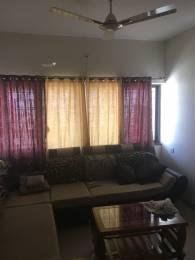 950 sqft, 2 bhk Apartment in Gurukrupa Asster Vadgaon Sheri, Pune at Rs. 18000