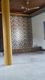 650 sqft, 1 bhk Apartment in Tanay Builders And Developers Punyanagari Wadgaon Sheri, Pune at Rs. 35.0000 Lacs