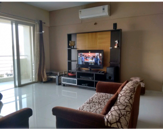 1423 sqft, 2 bhk Apartment in Rohan Mithila Viman Nagar, Pune at Rs. 96.0000 Lacs