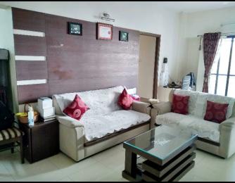 750 sqft, 1 bhk Apartment in Anandtara La Gloriosa Wadgaon Sheri, Pune at Rs. 58.0000 Lacs