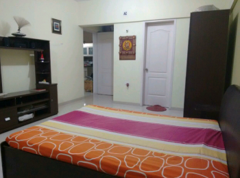 700 sqft, 1 bhk Apartment in Gurukrupa Asster Vadgaon Sheri, Pune at Rs. 40.0000 Lacs