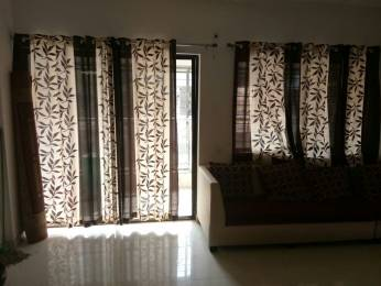 1250 sqft, 2 bhk Villa in Builder Project Wadgaon Sheri, Pune at Rs. 20000